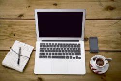 O que um bom blog de ecommerce precisa ter