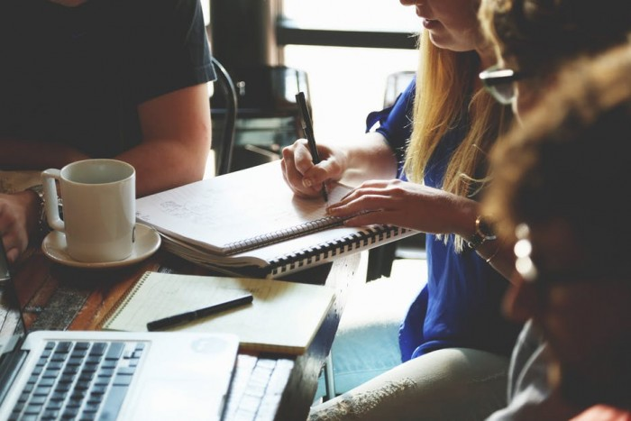 planos de contingências no mundo dos negócios
