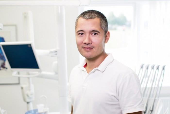 Montar uma Loja Virtual de Serviços