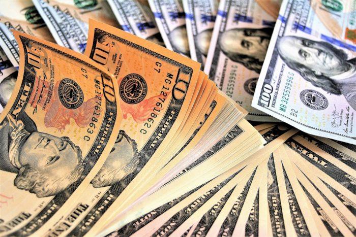 como ganhar dinheiro com ecommerce