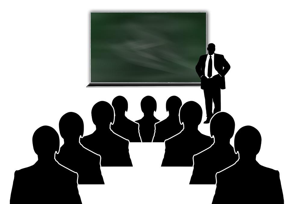 Programa de mentoria em ecommerce e negócios